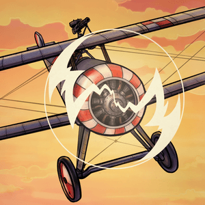 Ace Academy: Skies of Fury APK