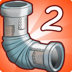 Plumber 2 APK