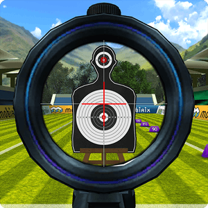 Shooting King APK