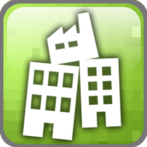 BalanCity (Unreleased) APK