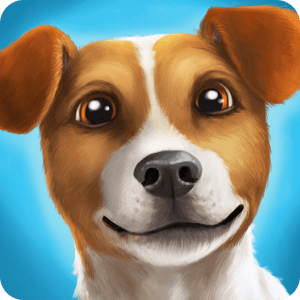DogHotel Lite: My Dog Boarding APK