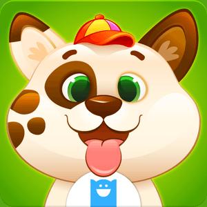 Duddu - My Virtual Pet APK