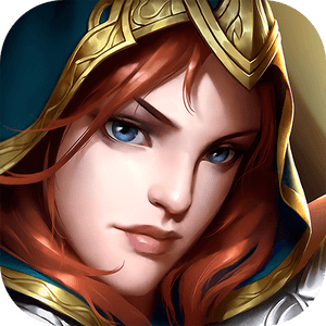 Final Clash: 3D FANTASY MMORPG APK