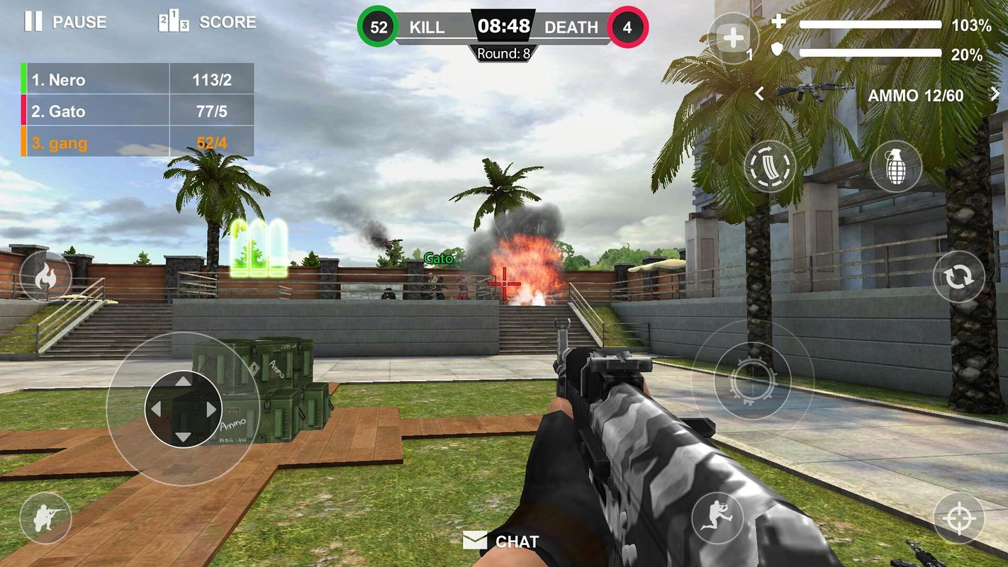Draw Wars APK Download ~ BocaTech
