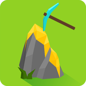 Mine Survival APK