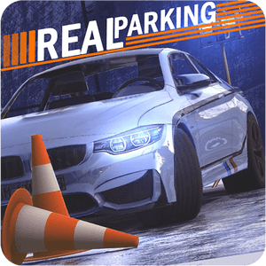 Real Car Parking 2017 (Unreleased) APK