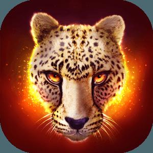 The Cheetah APK