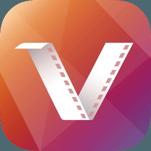 Vidmate -HD Video Downloader & Live TV APK