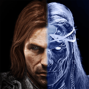 Middle-earth: Shadow of War (Unreleased) APK