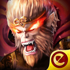 Immortal Saga APK