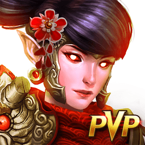 Legendary: Game of Heroes APK