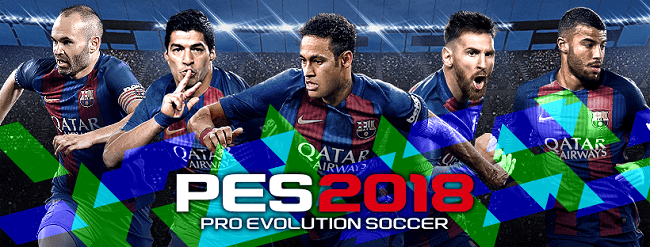 http://www.oyunindir.club/wp-content/uploads/2017/09/pes2018licence.png