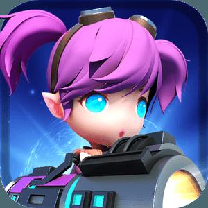 Pocket Brawl - Heroes of Smash (Unreleased) APK