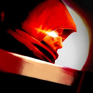 Shadow of Death: Dark Knight - Stickman Fighting (Unreleased) APK