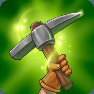 Survival Island Games - Survivor Craft Adventure APK