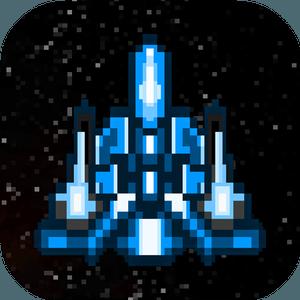 Galaxy Assault Force