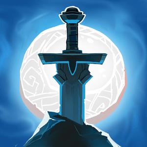 Lionheart: Dark Moon APK