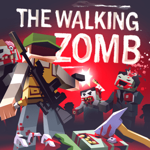 The walking zombie: Dead city APK