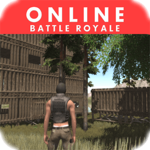 TIO: Battlegrounds Royale APK