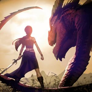 War Dragons APK