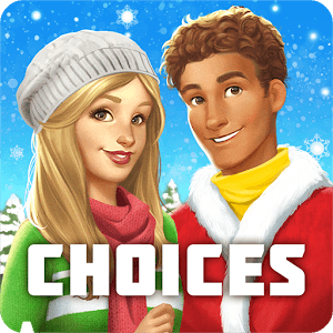 Choices Cheats