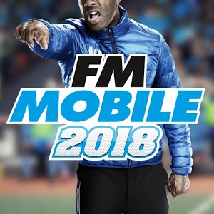 football manager mobile 2018 crack