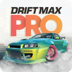 Drift Max Pro - Car Drifting Game (Unreleased) APK