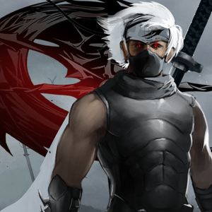 Ninja Assassin APK