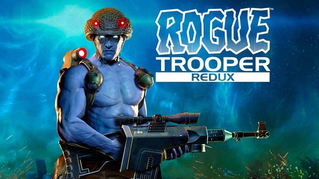 roguetrooperredux.jpg