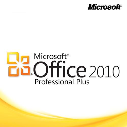 Microsoft office 2010 pro plus turkce crack | Microsoft Office