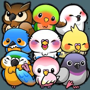 Bird Life APK