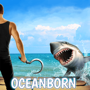 Oceanborn: Survival on Raft APK