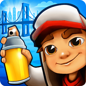 subway surf hileli apk indir android oyun club