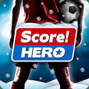score hero hile apk android oyun club