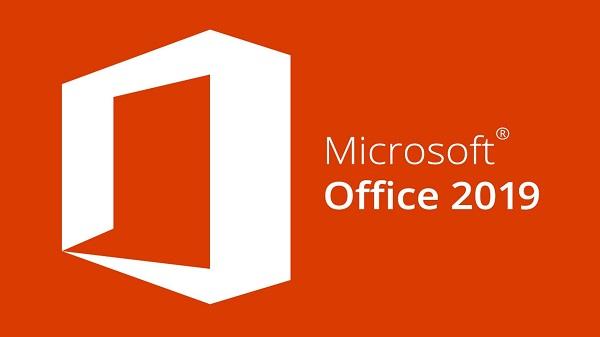 microsoft office 2013 indir gezginler türkçe full ücretsiz